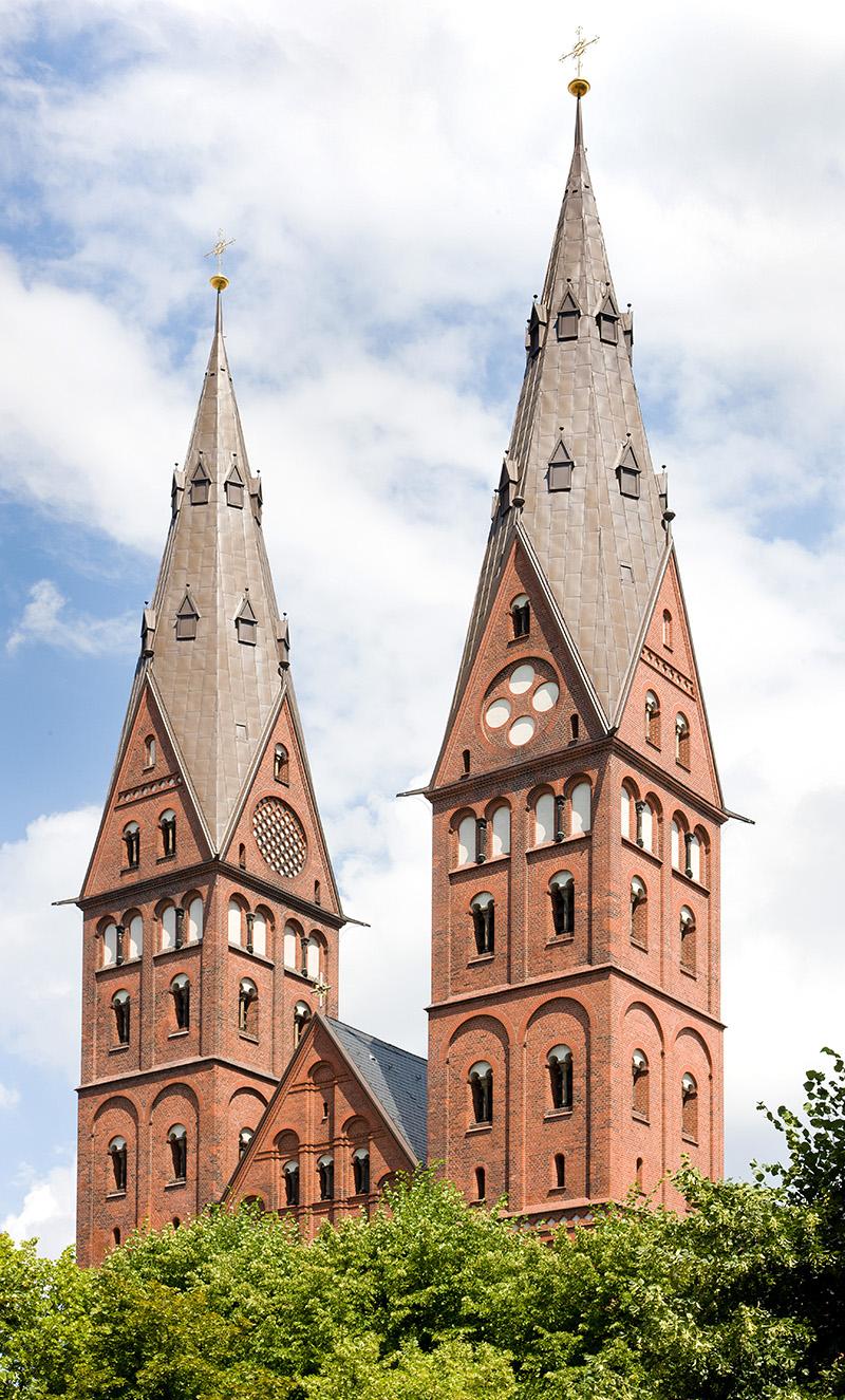 Dom Hamburg öffnungszeiten